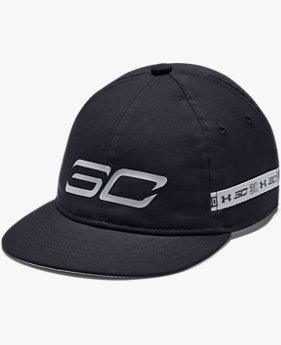 Boys' SC30™ Crossover Cap